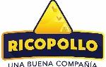 Corporación Rico SAC