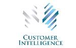 Customer Intelligence Inc