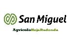 AGRICOLA HOJA REDONDA - SAN MIGUEL GLOBAL