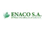 ENACO S.A.