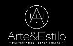 ARTE & ESTILO ORGANIZACIÓN DE EVENTOS SAC