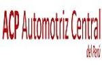 AUTOMOTRIZ CENTRAL - CONCESIONARIO VOLVO