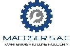 MACOSER S.A.C.