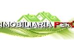 Inmobiliaria Peru