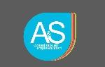 A&S Consultores