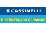 Cassinelli - Hipermercado Cerámico