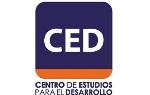 Centro de Estudios para el Desarrollo