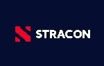 STRACON S.A.