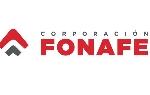 Corporación FONAFE