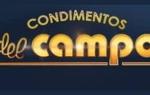 Condimentos del Campo, C.A.