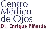 CENTRO MEDICO DE OJOS DR. ENRIQUE PIÑERUA C.A