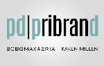 INVERSIONES ABRONA,C.A