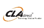 CLAdirect