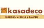 KASADECO