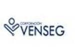 CORPORACION VENSEG 18, C.A