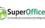 INVERSIONES SUPEROFFICE SFA CA