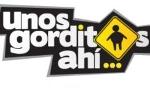 Distribuidora Unos Gorditos Ahí 2010, C.A