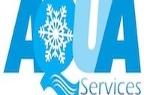 Aqua Services, C.A.