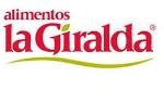 Alimentos La Giralda, C.A.