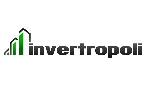 INVERTROPOLI, C.A.
