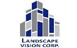 Landscape Vision Corporation, S.A.