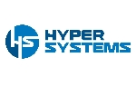 HYPER SYSTEMS, C.A.