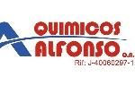 Quimicos Alfonso, C.A
