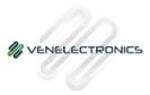 REPRESENTACIONES ELECTRONICAS INTERNACIONALES R.E.V.E.C.A, C.A