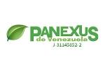 PANEXUS DE VENEZUELA