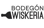 Bodegon Wiskeria