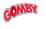 Gomby Industrias Alimenticias, C.A.