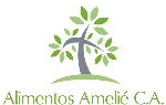 Alimentos Amelie C.A.