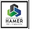 Servicios integrales Hamer