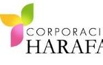 CORPORACION HARAFAL, C.A.