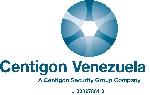 Centigon Venezuela, C.A.