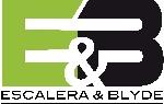 Escalera & Blyde Consultores