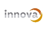 Innova Business Corporation, C.A.