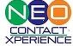 Neo contact Experience C.A