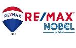 RE/MAX NOBEL ARAGUA