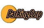 ParkingCorp