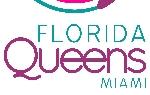 FLORIDA QUEENS