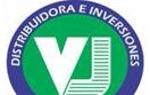 DISTRIBUIDORA E INVERSIONES VJ 2016 C.A.