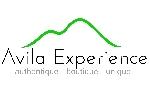 Avila Group