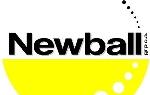 Newball Group