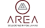 Area soluciones Inmobiliarias