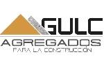 Transporte y Maquinarias Gulc, C.A.