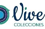 Vive Colecciones