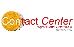 Contact Center Digital Global Service. C.A