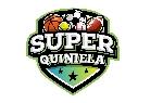 SuperQuiniela.com