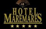 HOTEL MAREMARES